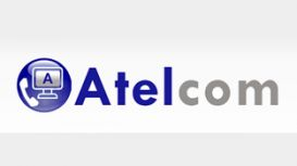 Atelcom Telephone Engineer